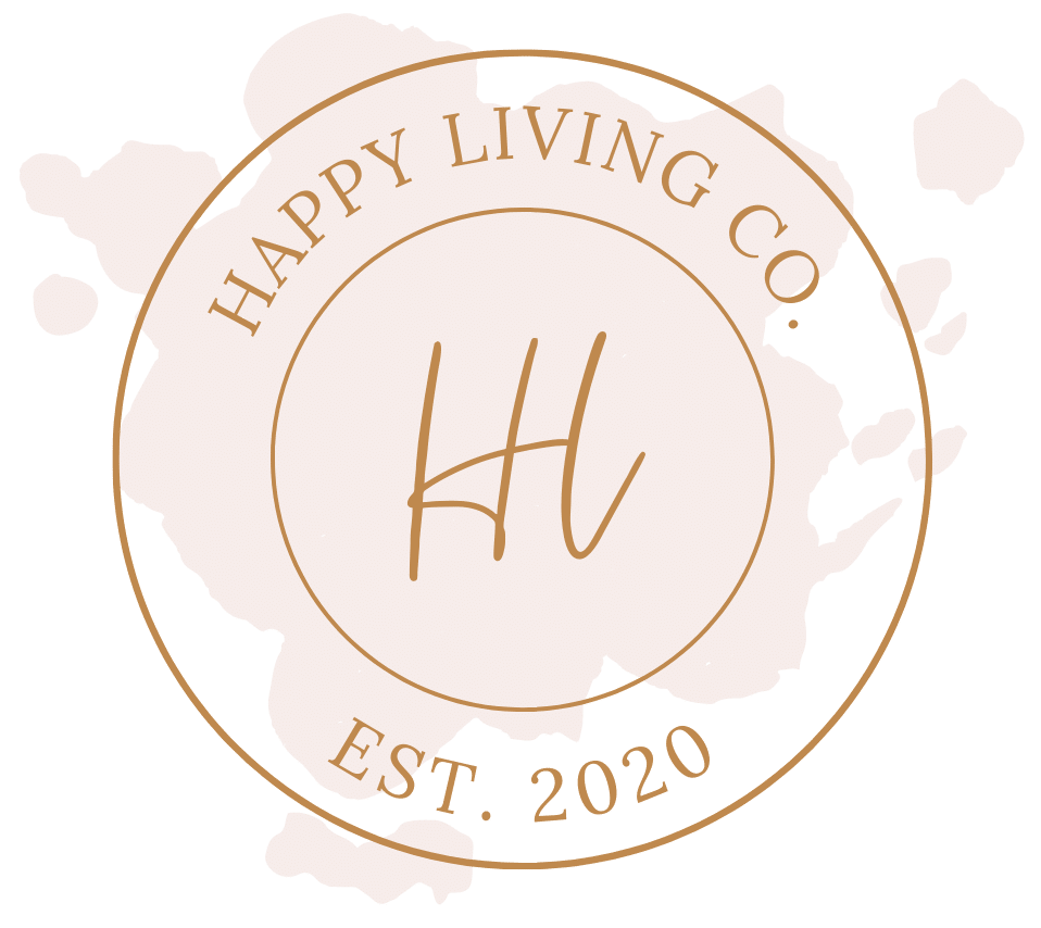 Happy Living Co.